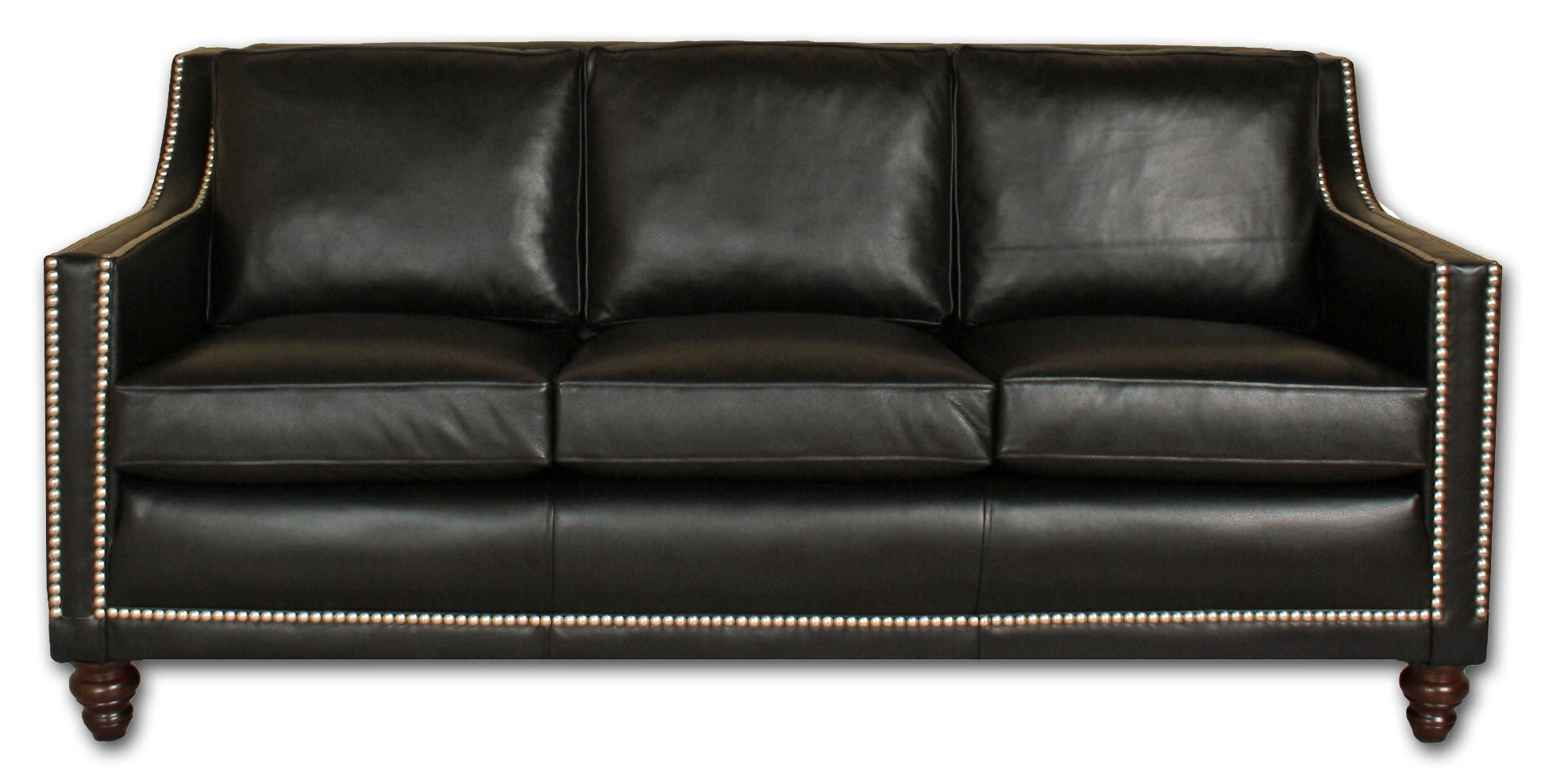 Awesome Sofa Creations Elegant 84 About Remodel Living Room Inspiration With