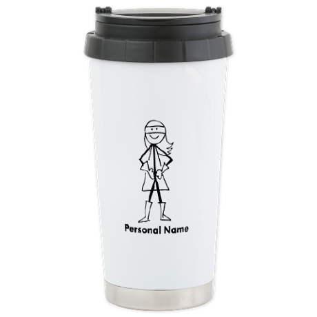 Personalized Super Stick Figure design, available on t-shirts and over 70 products.