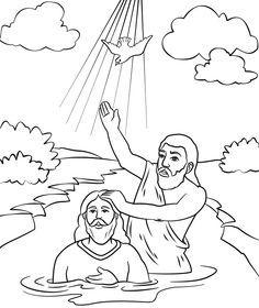 Awana On Pinterest 177 Pins Sunday School Coloring Pages Jesus Coloring Pages Bible Coloring Pages