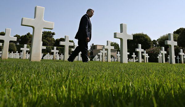 Panetta Urges More Time for Iran Sanctions to Work - NYTimes.com(July 30th 2012)