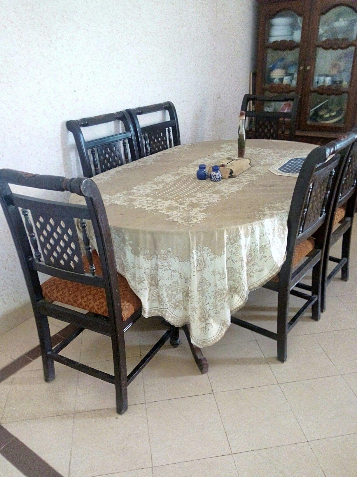 Simple pakistani home decoration   Home decor, Decor, Home
