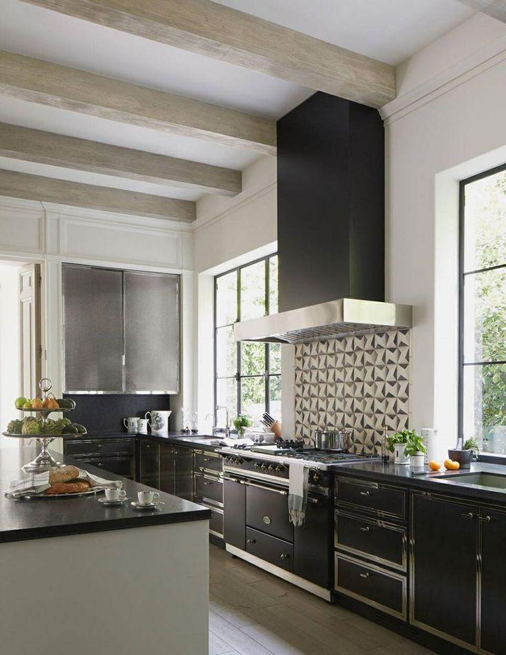 Veranda+Magazine+Kitchens | Perfect kitchen. Veranda magazine | Mag ...