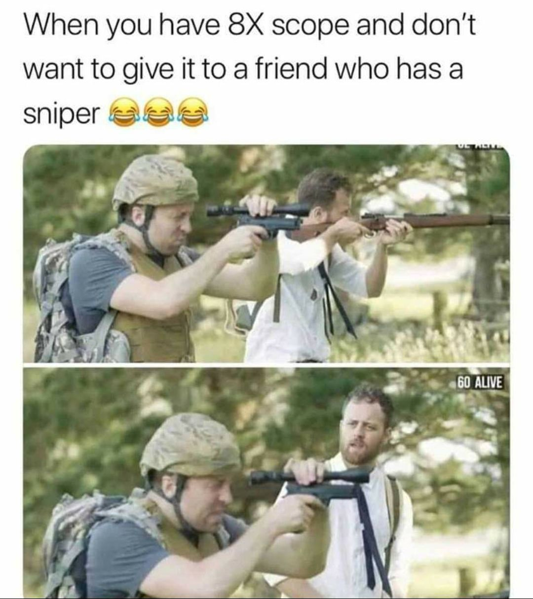 That S How Pubg Works Funny Memes Images Funny Boyfriend Memes Tamil Funny Memes