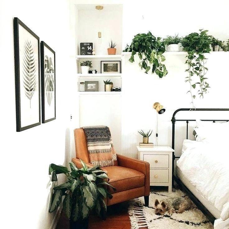 Fake Pflanzen Schlafzimmer Feng Shui Indiepedia