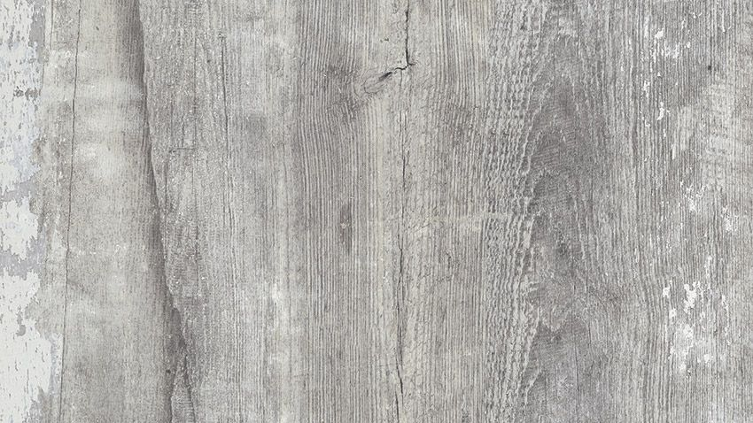 WEATHERED BOARD CRATE Collection StonePeak American