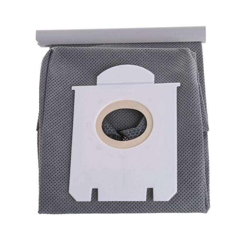 12 x Staubsauger Filter Wiederverwendbar Filter Für 800 900 Serie Irobot