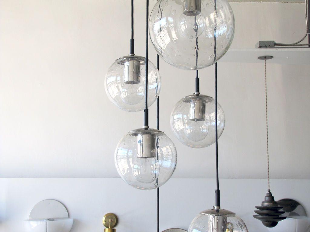 European globe chandelier 37122 design pinterest globe and european globe chandelier 37122 aloadofball Gallery