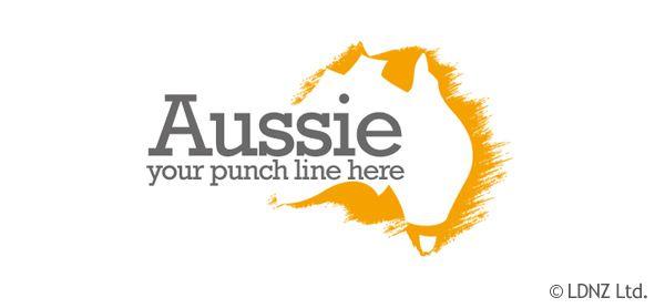 Map Of Australia Logo.Map Of Australia Logo Free Download Auw Map Logo Logos