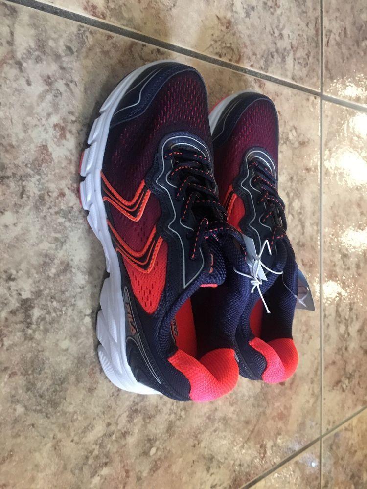497671b3b8b54 Coolmax Shoes  fashion  clothing  shoes  accessories  womensshoes   athleticshoes (ebay