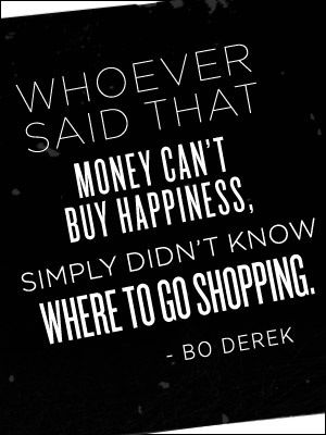 Quotes About Money And Happiness Endearing Money  Happiness  Quotesopinions  Pinterest  Happiness