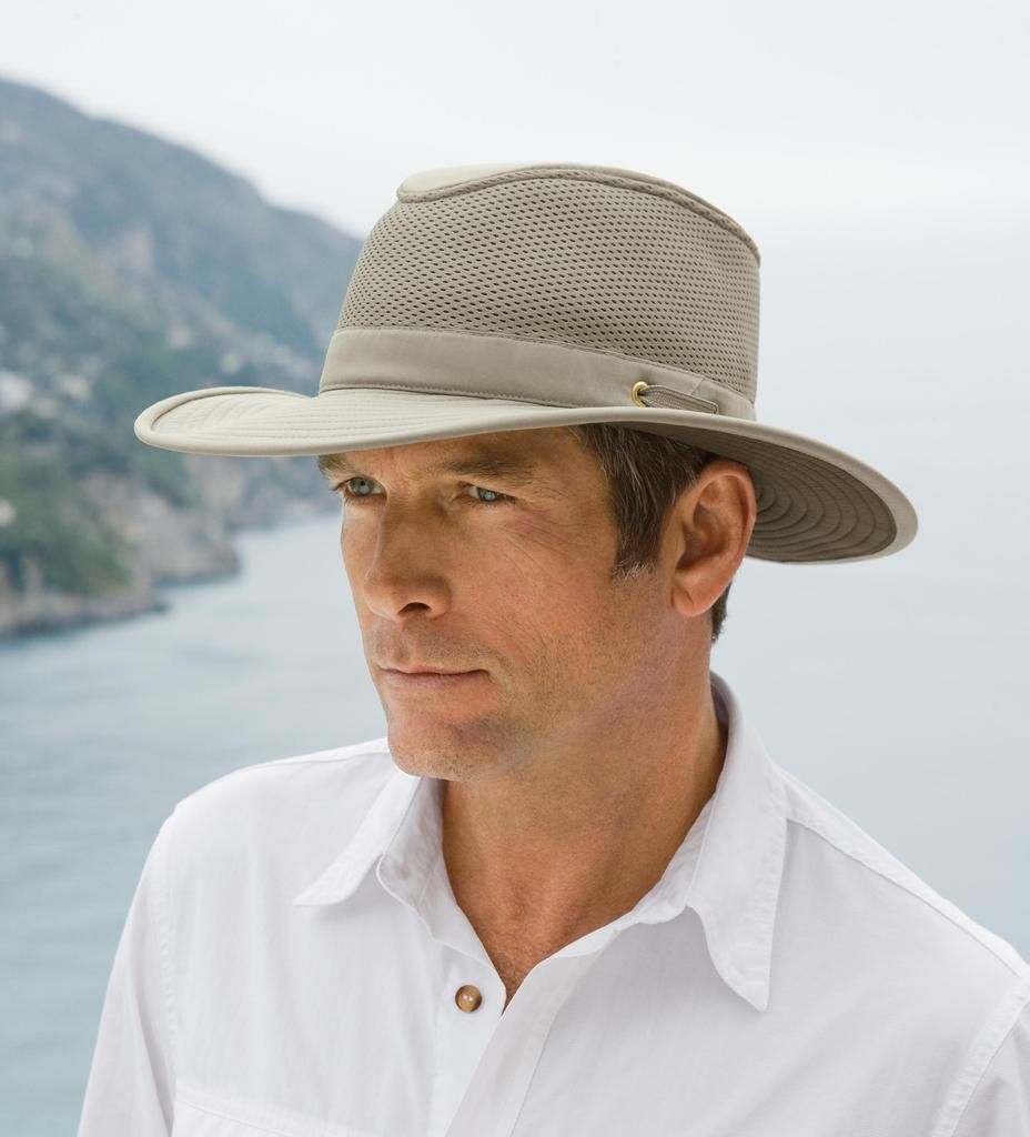 367352ad4a27d4 REI Co-op Vented Explorer Hat Rockwall XL | Products I Love | Hats ...