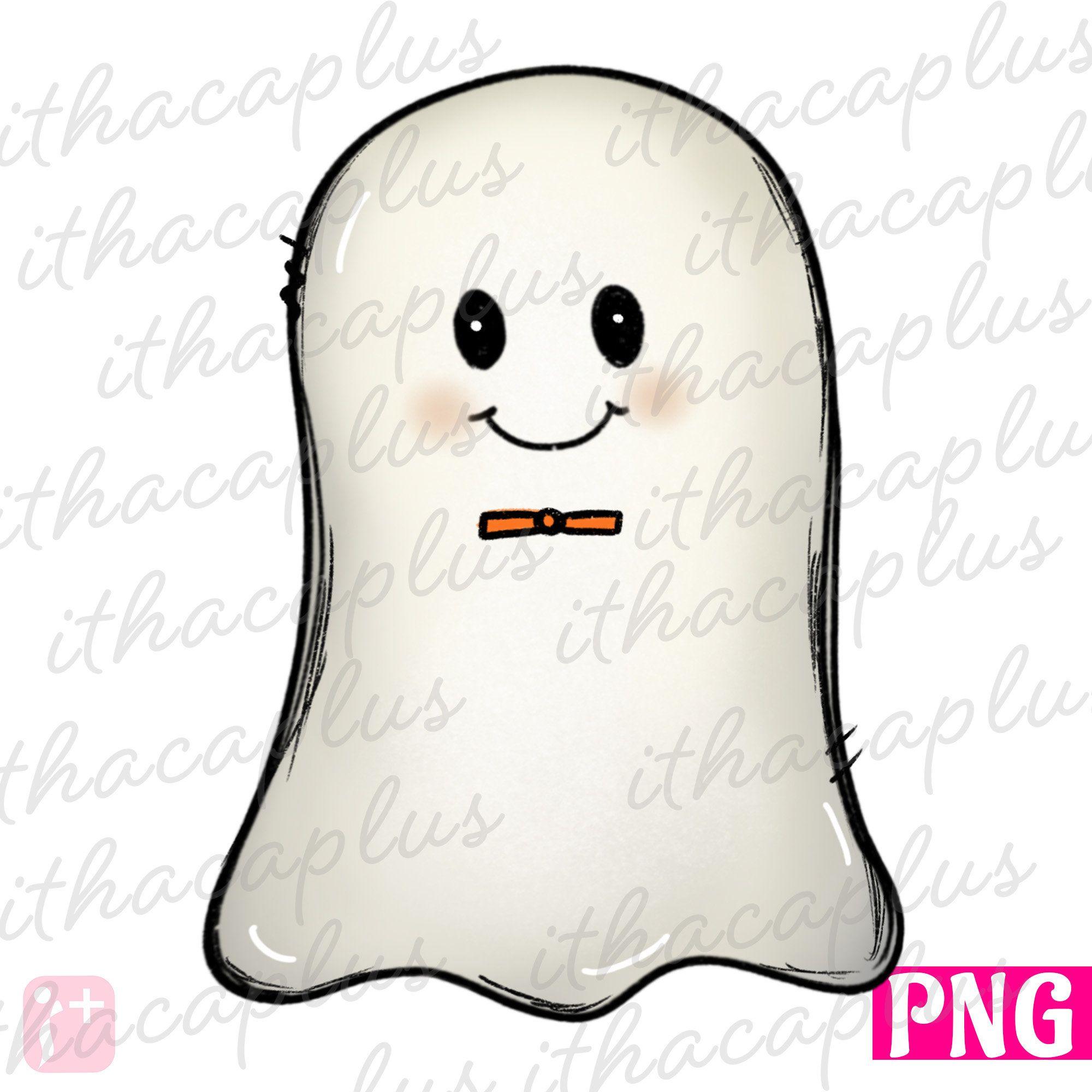 Halloween Png Halloween Sublimation Design Halloween Etsy Halloween Digital Halloween Design Halloween