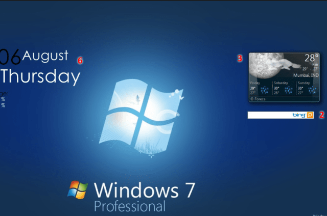 Windows 7 Professional Product Key 32 64 Bit Free Keys 2018 Windows Professional Key