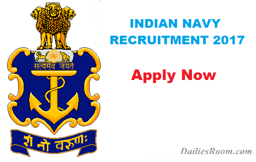 05dfe96233633d1154c80e5d22eb0418 - Application Form For Navy Recruitment