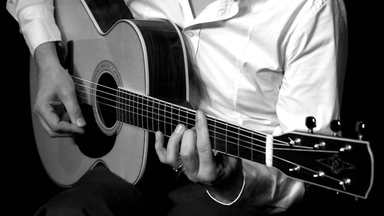 Pin By Carlos Canela On Meus Clips Blues Guitar Jazz Guitar Blues Music
