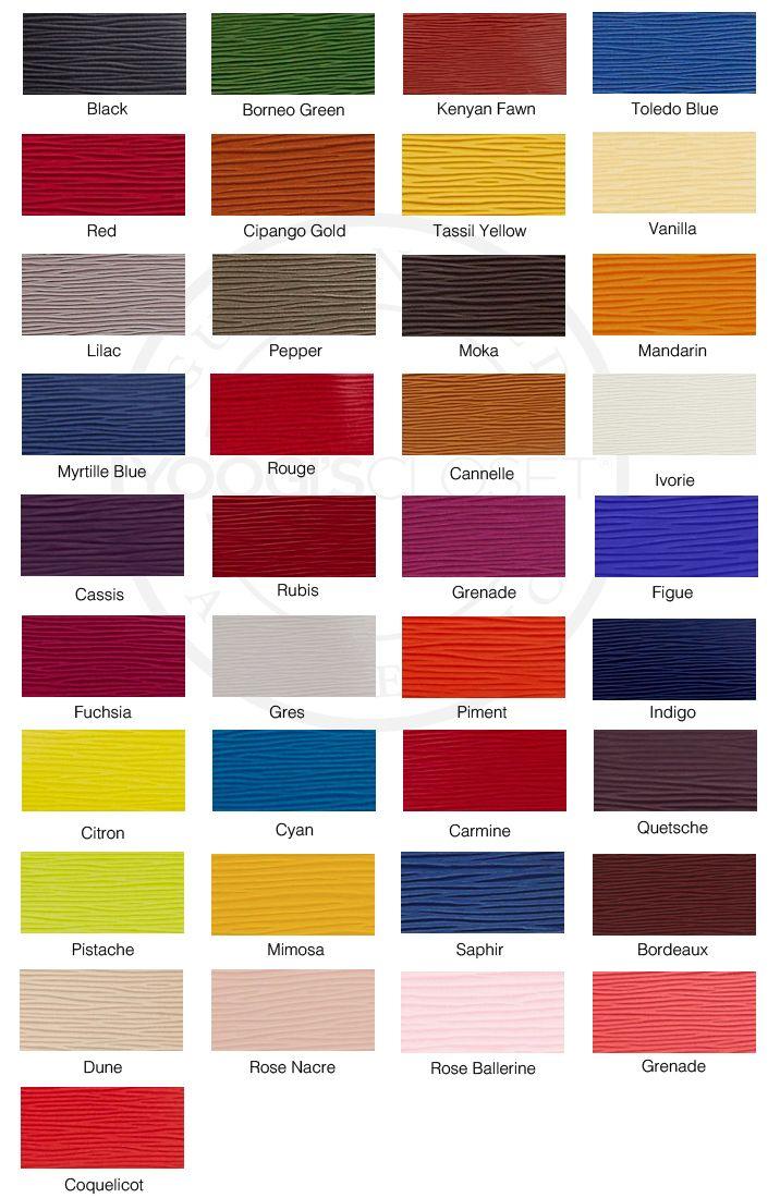 Louis Vuitton Information Guide | Louis vuitton, Vuitton, Louis vuitton alma