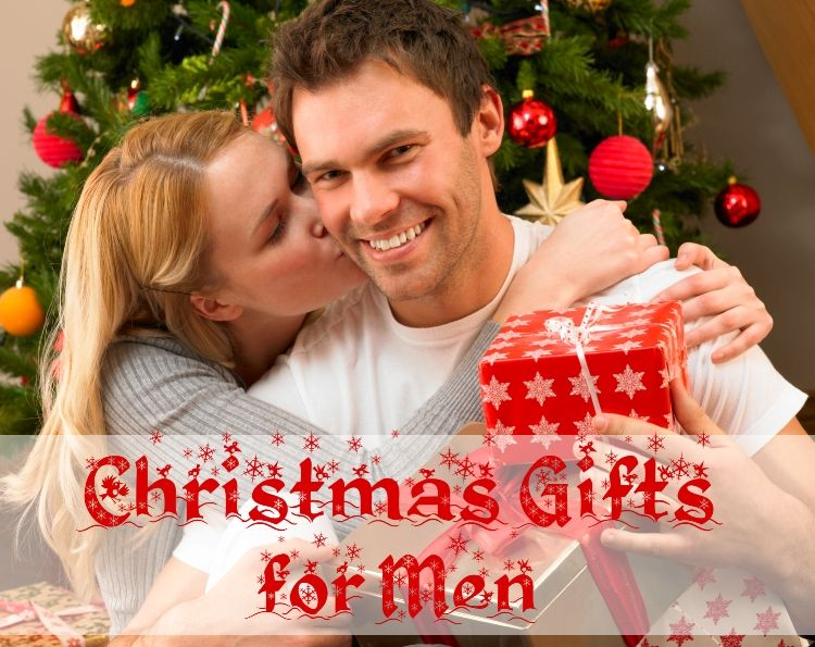 a gift or present give to the other person without any expectation payments some person give the gift like as pen rupees dress or shoes etc - Christmas Ideas For Boyfriend 2014