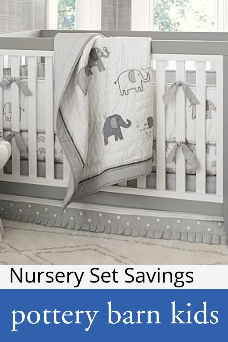 Nursery Set Savings | Nursery | Pinterest | Bebé y Me gustas