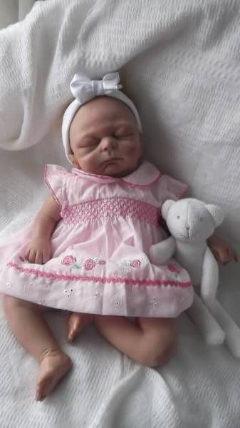Cute Tiny Baby Dresses Baby Clothes Baby Dress Baby Baby Girl Born