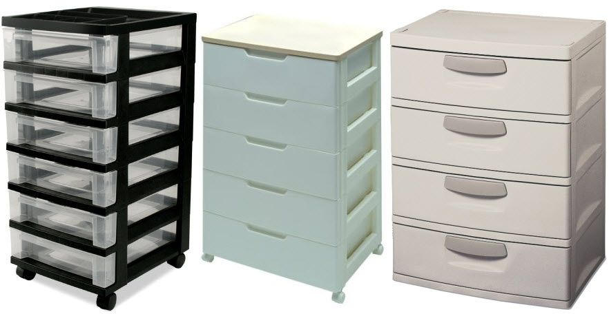 clothes walmart drawer plastic drawers home for ideas storage fabulous your