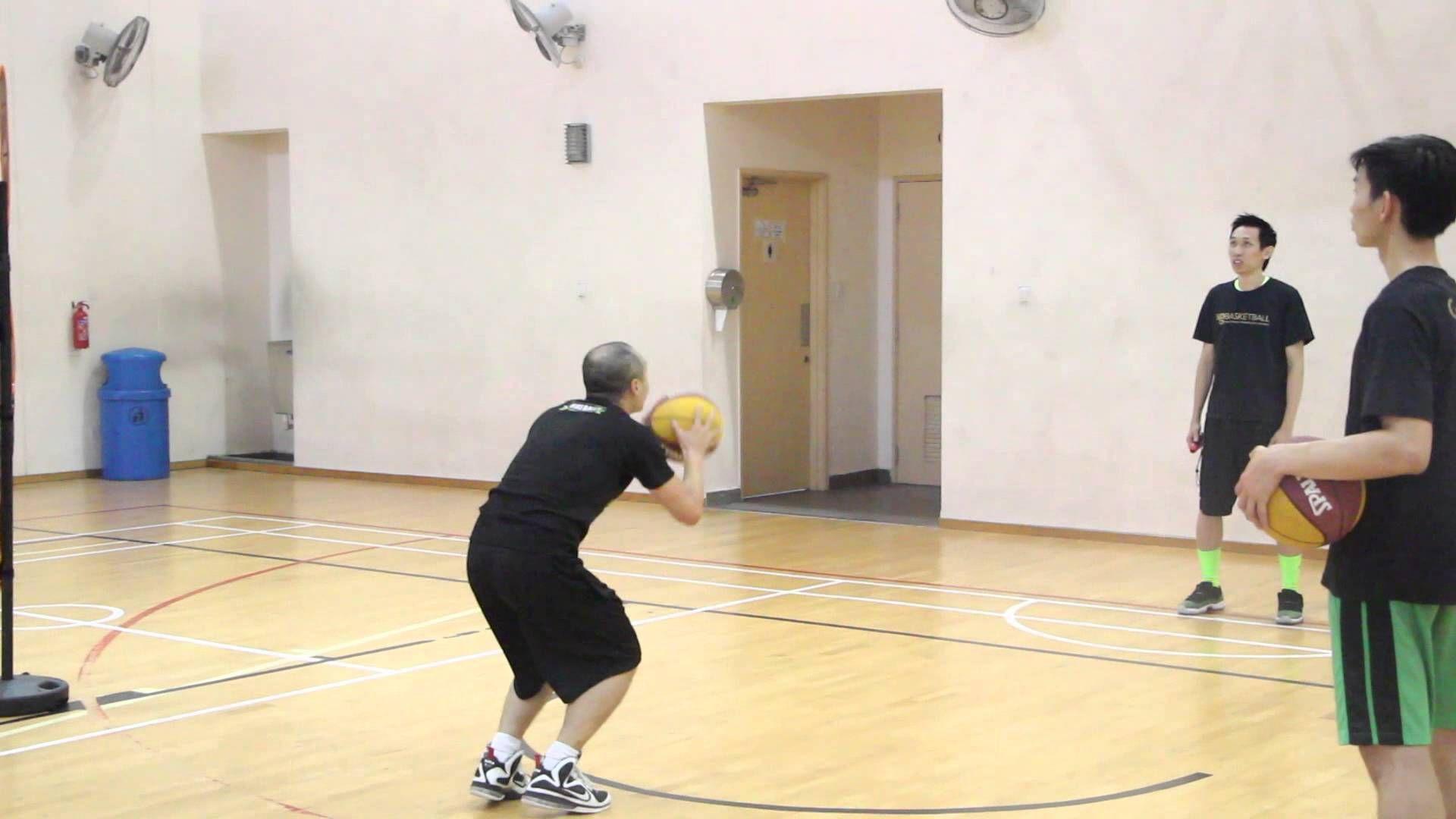 Pin On Basketball Training Sg Basketball Academy