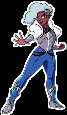 Netossa She Ra And The Princesses Of Power Wiki Fandom Powered By Wikia She Ra Characters She Ra She Ra Princess Of Power