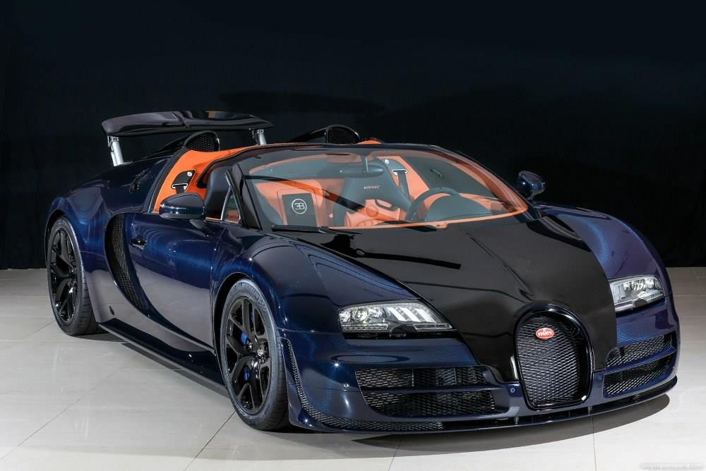 Blue Bugatti Super Sports on bugatti sedan concept, bugatti atlantic blue, bugatti veyron, bugatti racing blue, bugatti eb110, bugatti line art, pagani zonda r blue, lamborghini sesto elemento blue, koenigsegg agera r blue, bugatti car,