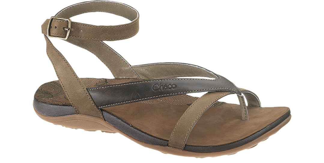 Sofia Sandal - Women's - Sandals - J105338 | Chaco