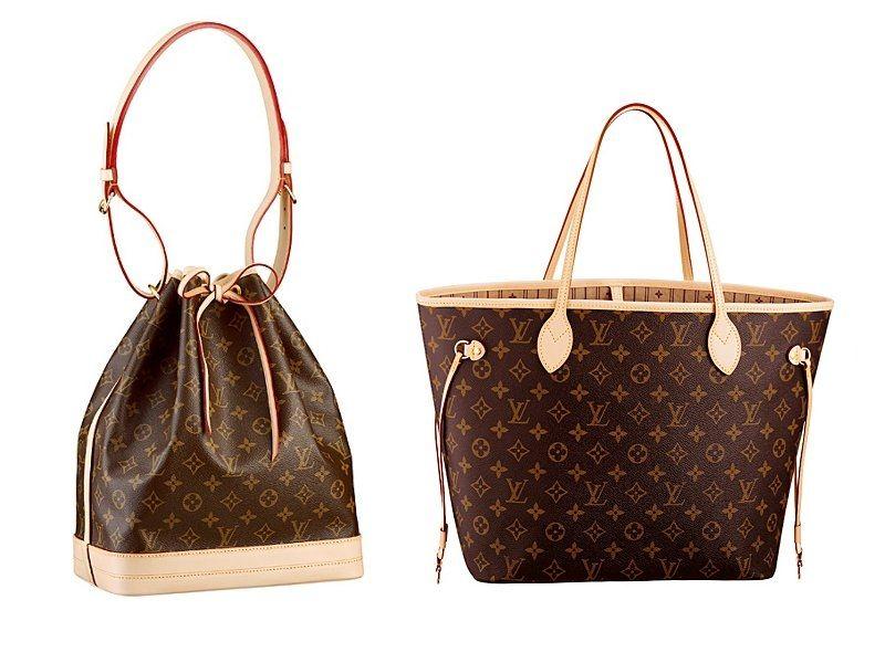 c428d7a33a97 Christian Louis Vuitton Shoes On Sale bags louis vuitton 2013