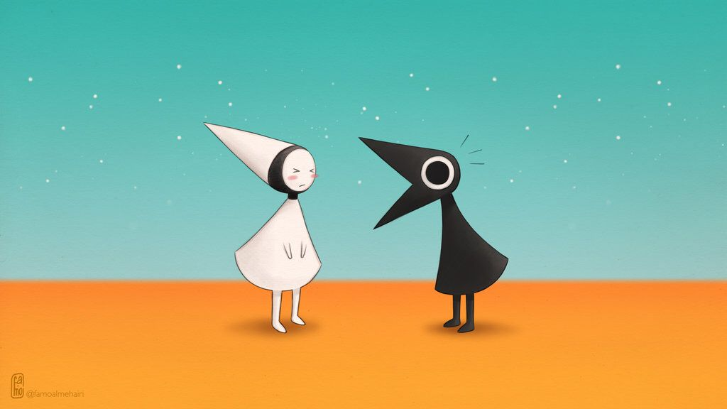Monument Valley Fan Art Monument Valley Game Valley Game