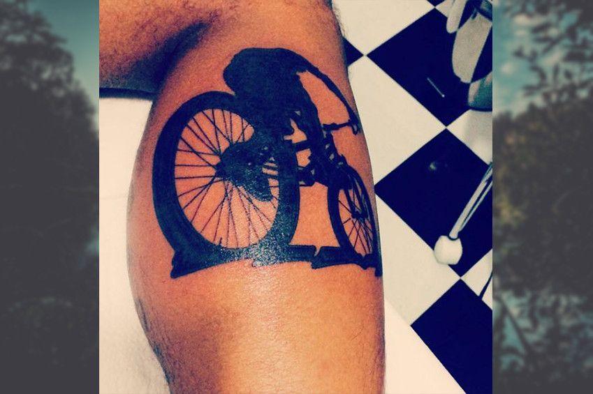 Pin En Tattoos Piercings