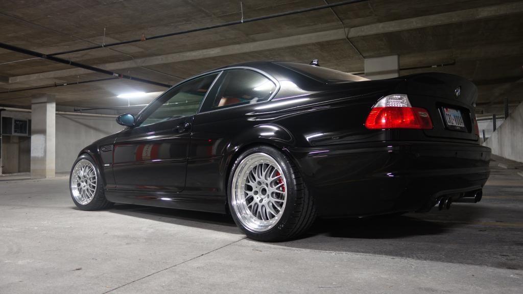 Fyi New Wheels Bmw M3 Forum Com E30 M3 E36 M3 E46 M3