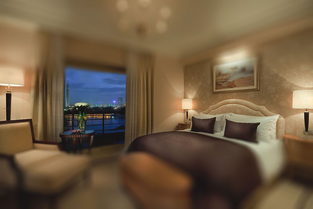 Want To Compare Hotel Deals And Book A Room At A Great Price In Uk