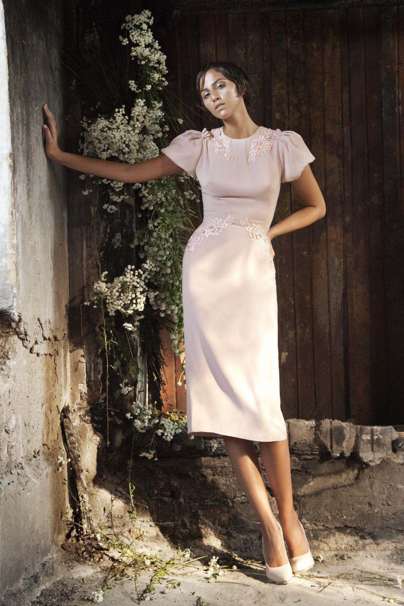 d8a00085479 Вечерние и коктейльные нарядные платья недорого. Самые красивые женские  платья