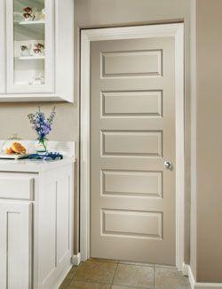Interior Doors Doors Interior