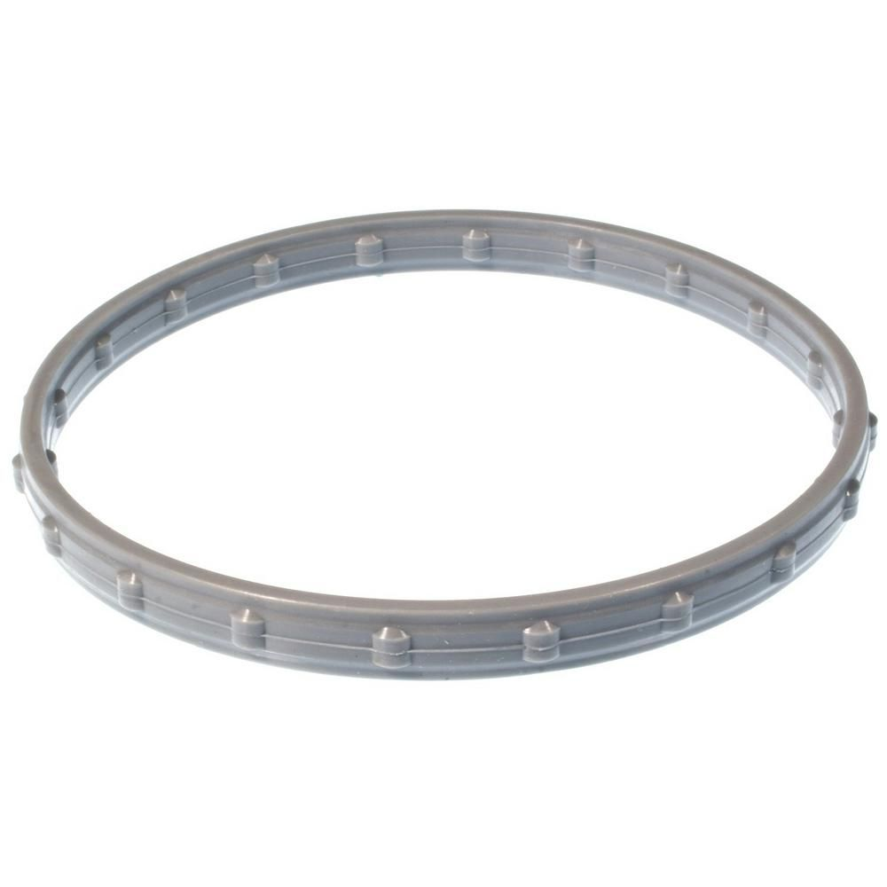 MAHLE Fuel Injection Throttle Body Mounting Gasket in 2019