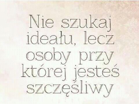 Grafika Cytaty Poland And Szczęście Cytaty Cytaty
