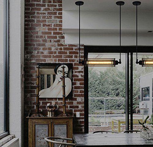 Vintage Metal Cage Pendant Lamps Minimalist Black Hanging Light Loft Retro Iron Pendant Lamp Scandinavian Lightings Porch Lights