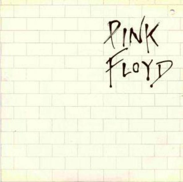 100 Of The Best Pop Songs Of All Time Brick In The Wall Pink Floyd Pink Floyd Songs