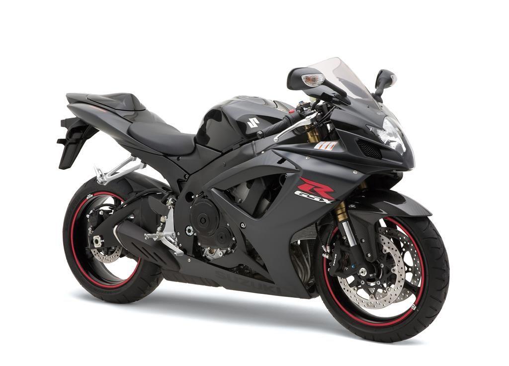 Suzuki gsxr 600 black 6696 picture indiscapes motorcycles suzuki gsxr 600 black 6696 picture indiscapes fandeluxe Choice Image