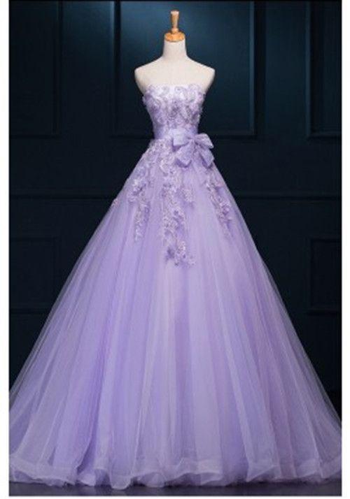 Prom Dressesevening Dressprom Dressesprom Dresseslilac