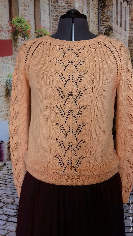 0b357ebb97b76 Купить Пуловер