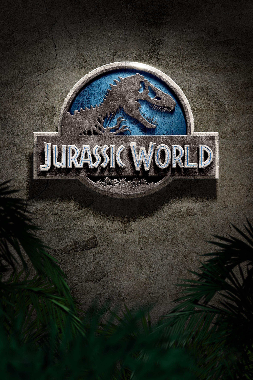 Jurassic World Magyar Szinkron Hungary Magyarul Teljes Jurassicworld Magyar Film Vide Jurassic World Dinosaurs Jurassic World Jurassic World Wallpaper