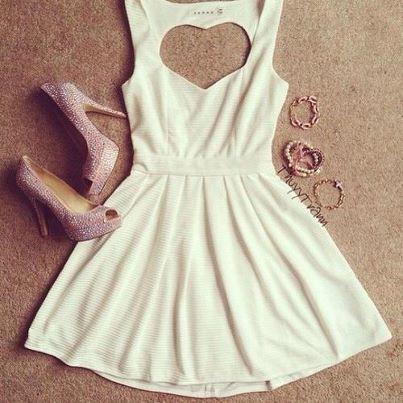 Vestidos cortos de fiesta tumblr
