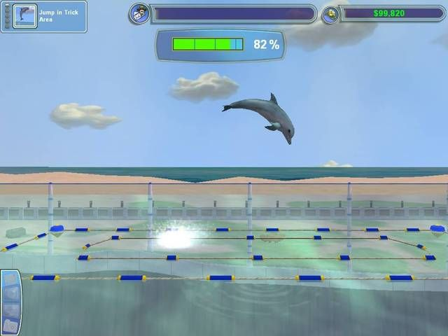 Pin by Adrian Perez on ZT2   Games, Desktop screenshot