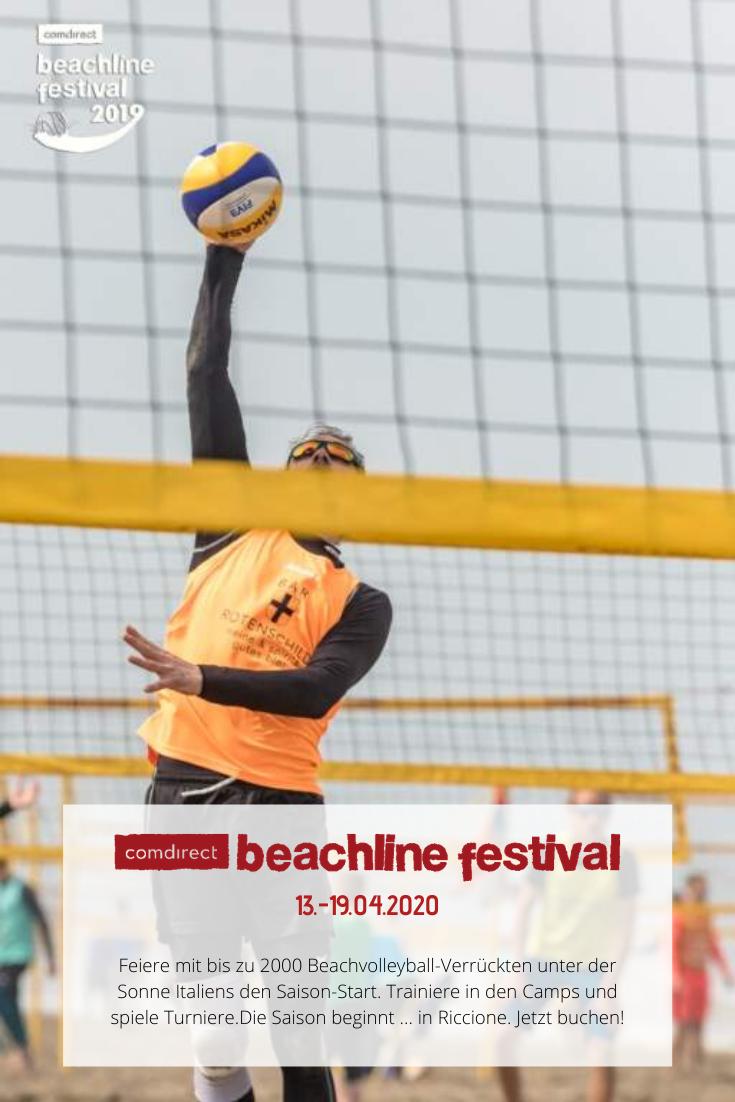 Pin Auf Beach Volleyball Training