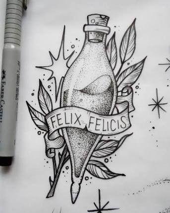 Artdrawingssketches Fashionhome Ideen Furs Zeichnen Harry Potter Tattoos Kleine Harry Potter Tattoos