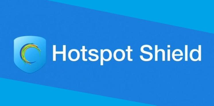 How To Use Hotspot Vpn Shield