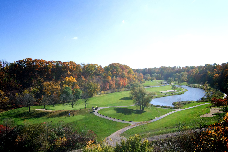 28+ Abbey hill golf course ideas