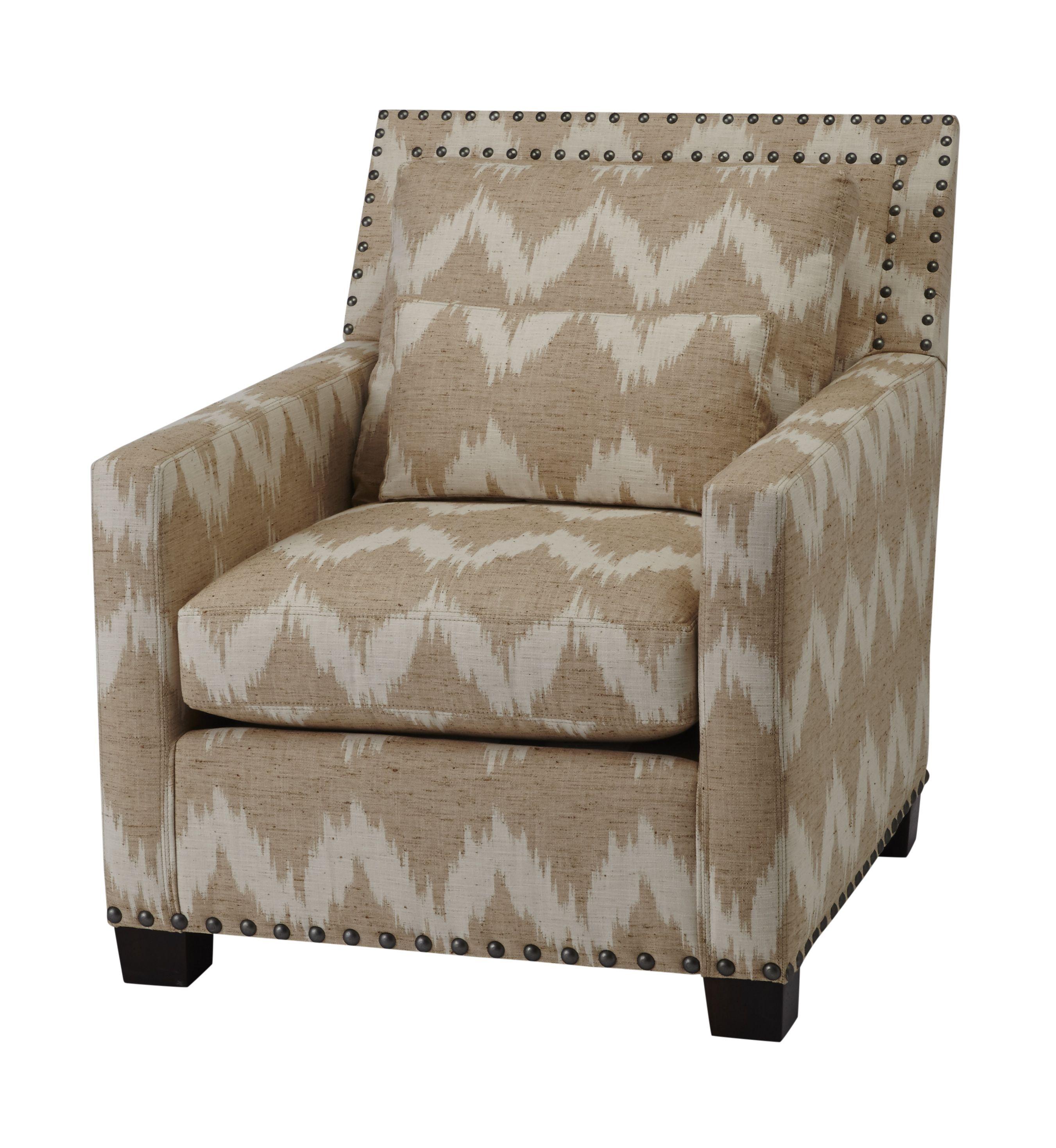 on winifred cupboard massoud sofas sofa pin furniture by